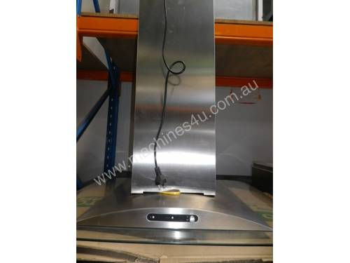 Exhaust Fan - Kleenmaid Kitchen Hoods