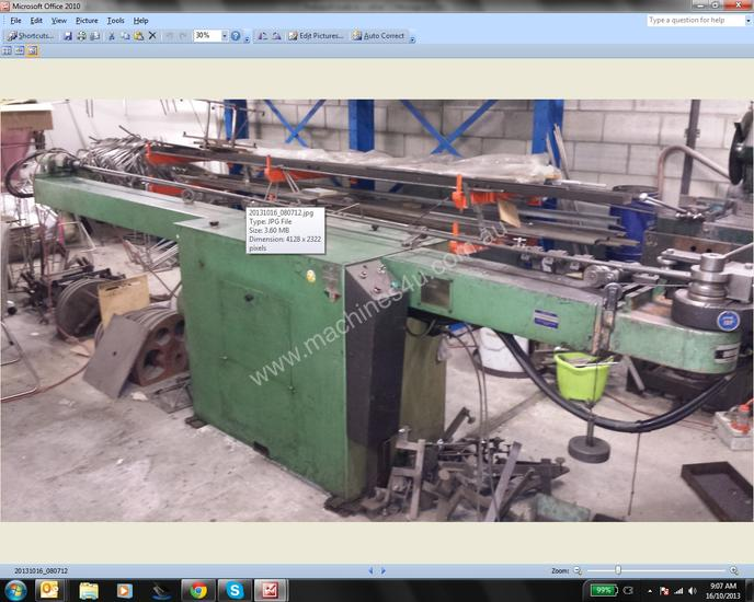 688 x 550 jpeg 61kB, Used Woodworking Machinery For Sale Italy