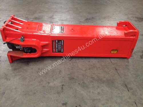 Used Construction Equipment - Second Hand Construction ...
