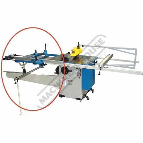 New hafco woodmaster sbst 12d table saws in melbourne for 12 inch table saw for sale