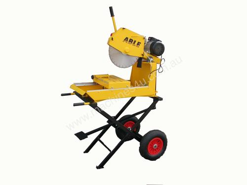 "Bricksaw 16"" 400mm Electric 2200w"