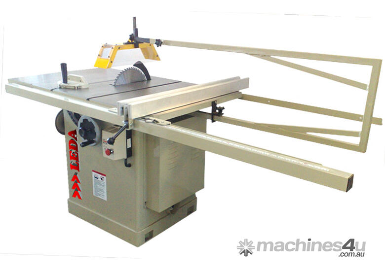 New ledacraft tc 12 table saws in north plympton sa price for 12 inch table saw blades