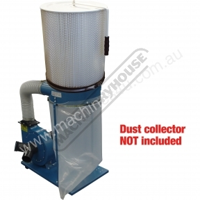 Woodworking Dust Extractor Nz With Cool Example Egorlin Com