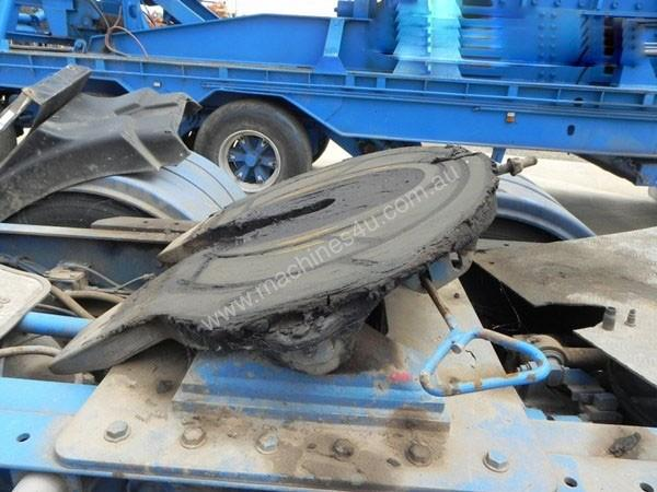 Turntable Parts For Sale Parts For Sale Holland