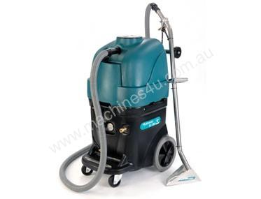 Truvox 55/100 Carpet Extractor