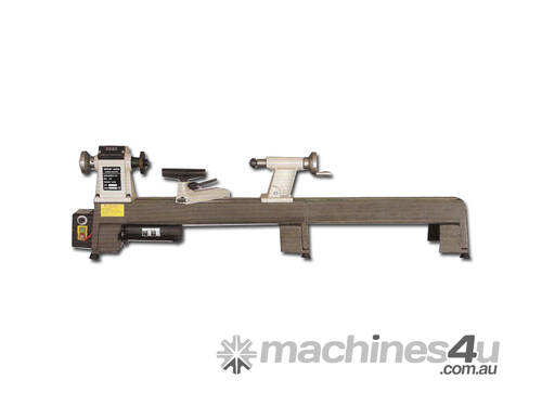 woodworking machines for sale australia | Quick Woodworking Projects