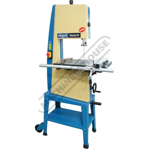 ... Vario Band Saw in Melbourne, Brisbane, Perth & Sydney, NSW Price: $850