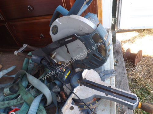 Bulk power tools, circular &compound mitre saw,rou