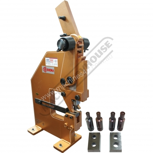 woodworking machinery for sale perth | Woodworking DIY Plans