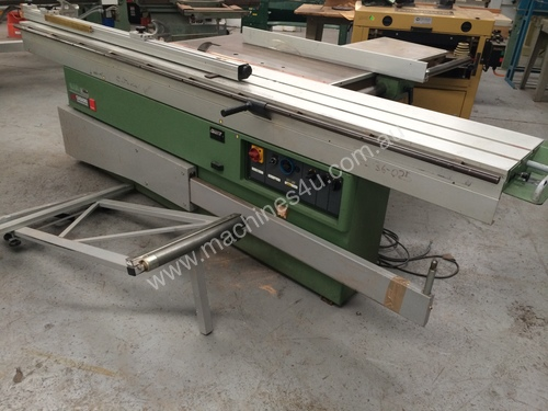 woodworking machinery for sale perth | Art of Woodworking