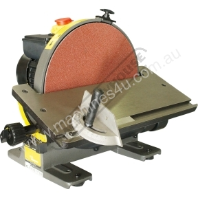 26 Awesome Woodworking Machinery For Sale Australia ...