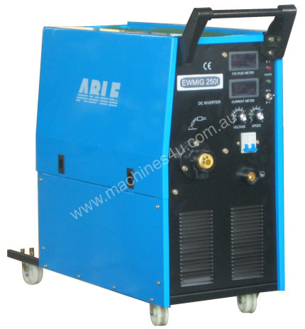 ABLE SALES - all new stock of WELDERS & PLASMA CUTTERS