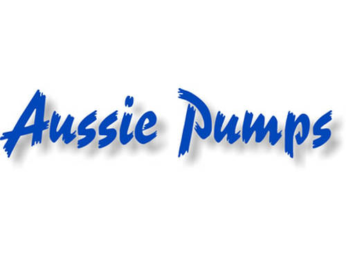 Aussie Pumps Buy Aussie Pumps Machinery Amp Equipment For