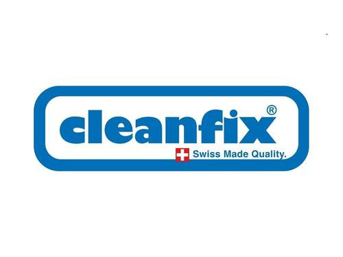 cleanfix switzerland
