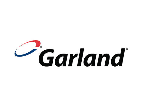 Used Garland Second 2nd Hand Garland Equipment For