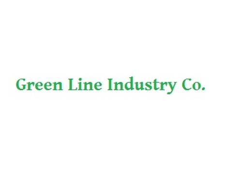 Greenline Industry