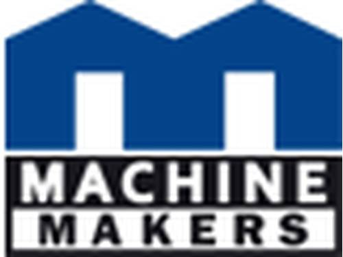 machine makers
