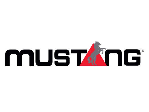 Mustang - Buy Mustang Machinery & Equipment for sale Australia wide