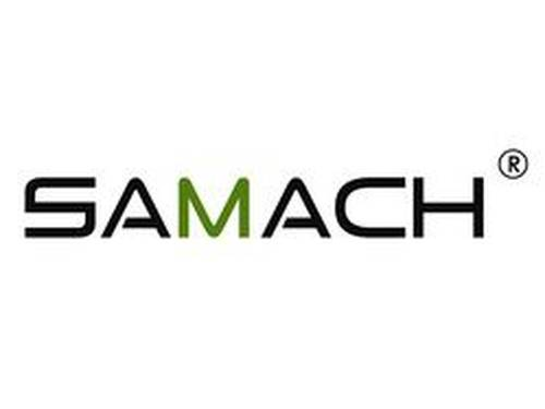 Samach Buy Samach Machinery Amp Equipment For Sale