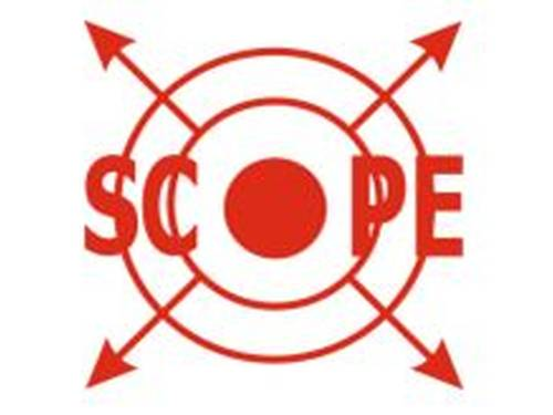 scope engineering services