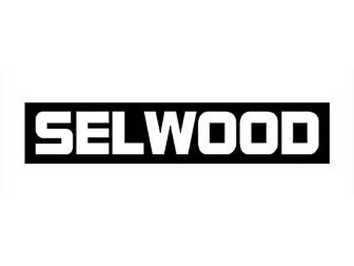 Selwood - Buy Selwood Machinery & Equipment for sale Australia wide