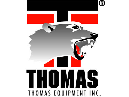 Thomas Buy Thomas Machinery Amp Equipment For Sale