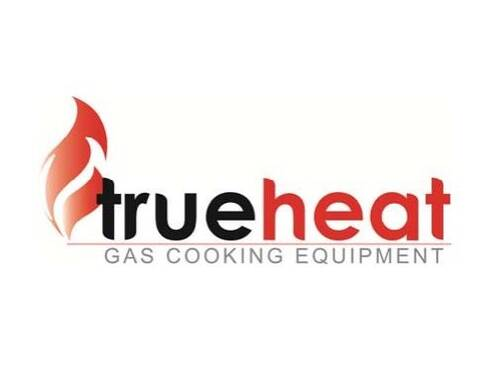 trueheat