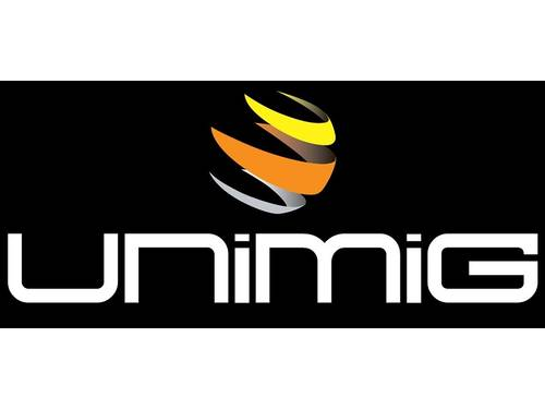 Unimig - Unimig Machinery & Equipment for sale in Victoria ( VIC )