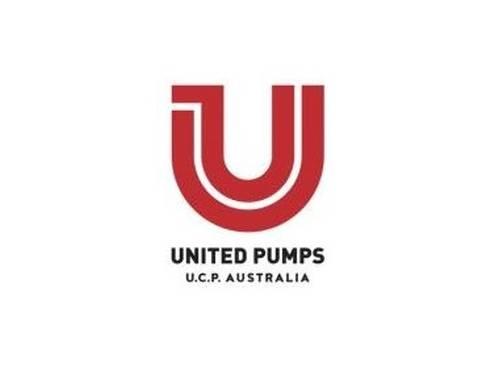 united pumps