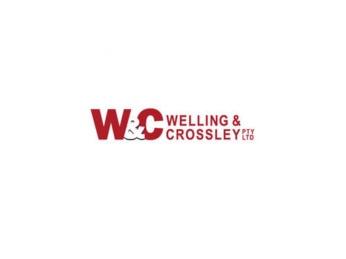 Welling Crossley