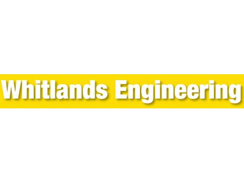 whitlands engineering