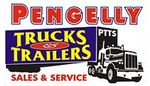 'Pengelly Trucks & Trailers Sales & Service