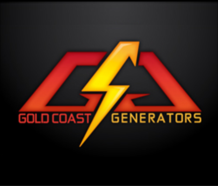 Gold Coast Generators