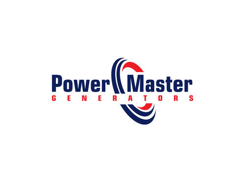 Powermaster Generators