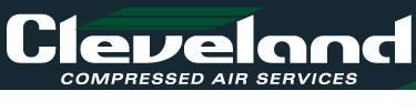 Cleveland Compressed Air Services