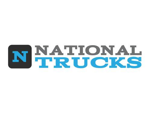 National Trucks