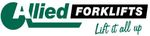 'Allied Forklifts Pty Ltd