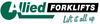 Allied Forklifts Pty Ltd