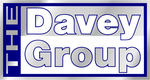 'The Davey Group