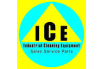'Industrial Cleaning Equipment