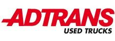 Adtrans Used Truck Centre