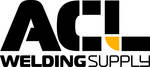 'ACL Welding Supply