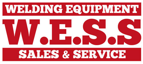 Welding Equipment Sales & Service P/L