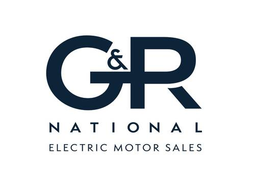 G&R National Electric Motor Sales - Browse through all G&R ...