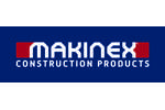 'Makinex Construction Products
