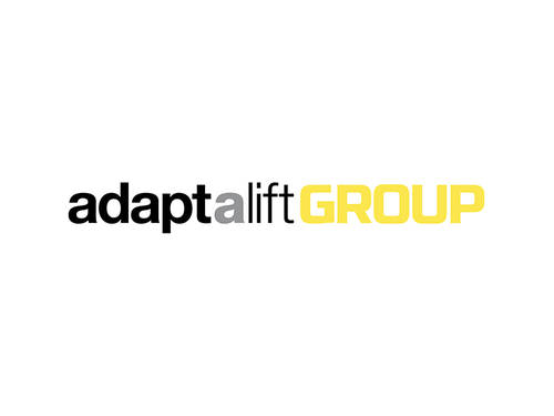 Adaptalift Group