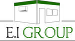 'EIGROUP PORTABLES PTY LTD