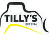 Tilly's Crawler Parts Pty Ltd