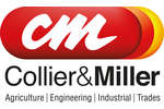 'Collier & Miller Pty Ltd