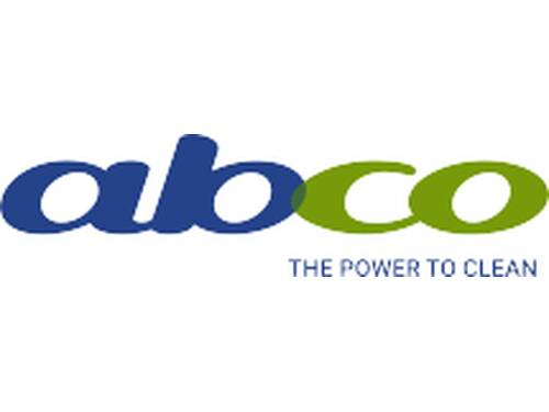 Abco Products